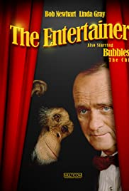 Download The Entertainers (1991) Movie