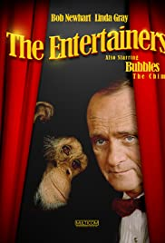 The Entertainers (1991) 720p