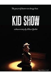 KID Show