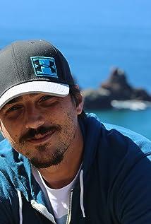 Rodrigo Galavis Picture