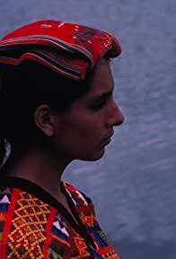 Primary photo for Zaide Silvia Gutiérrez