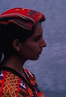 Zaide Silvia Gutiérrez Picture