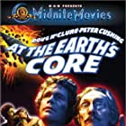 At the Earth's Core (1976)
