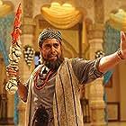 Debshankar Haldar