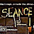 Seance on a Wet Afternoon (1964)