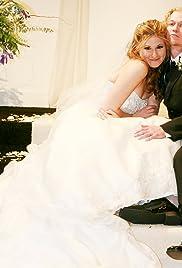 Wedding Crashers Imdb.The Real Wedding Crashers Jina And Christian Tv Episode Imdb