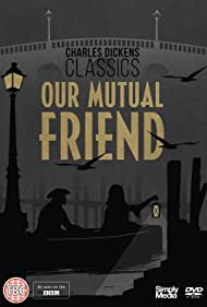 Our Mutual Friend (1958)