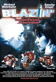 Blazin' (2001) 720p