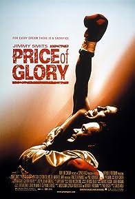Primary photo for Price of Glory