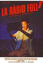 La ràdio folla