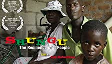 Shungu: The Resilience of a People (2009)