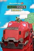 Dinotrux: Toymotion