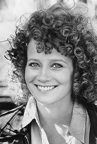 Primary photo for Heidi Kling