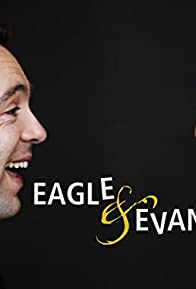 Primary photo for Eagle & Evans