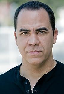 Daniel Betances Picture