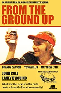 From the Ground Up movie in hindi dubbed download