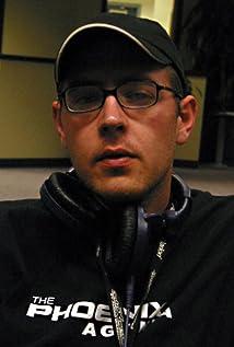Deric Olsen Picture