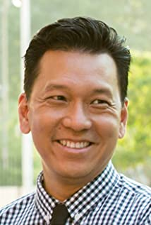 Derek Nguyen Picture