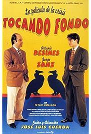Tocando fondo (1993) film en francais gratuit