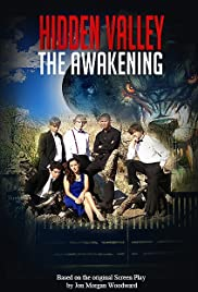 Hidden Valley the Awakening Poster