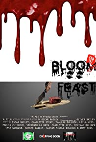 Primary photo for Blood Feast