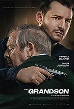 The Grandson
