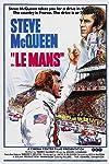 Film Review: 'Steve McQueen: The Man & Le Mans'
