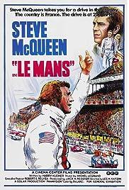 Le Mans (1971) film en francais gratuit