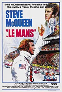 Watching online movies legal Le Mans USA [720