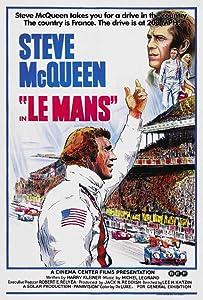 Movie video download Le Mans Buzz Kulik [[movie]