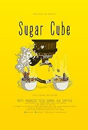 Sugar Cube Poster