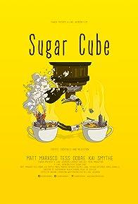 Primary photo for Sugar Cube