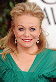Primary photo for Jacki Weaver