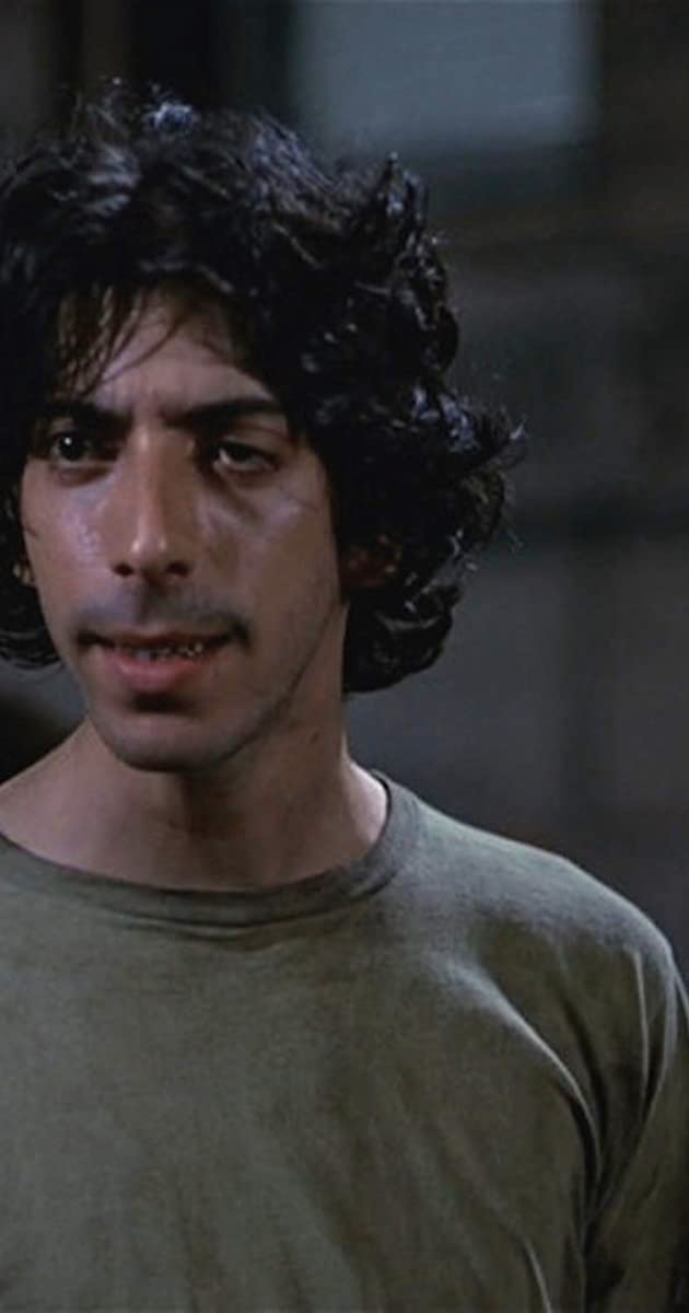 Paul Greco - IMDb