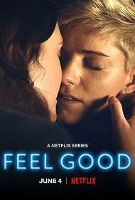 Feel Good (2020)