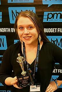 Chelsey Raegen Knapp Picture