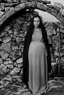 Margherita Caruso Picture