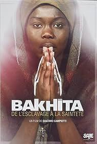 Fatou Kine Boye in Bakhita (2009)