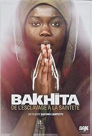 Bakhita Poster