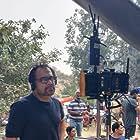 Anees Bazmee in Bhool Bhulaiyaa 2 (2021)