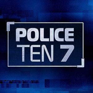 Police Ten 7 Season 26 Episode 17