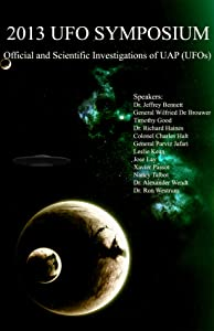 Watch up the movie 2016 2013 Sympoisum on Official and Scientific Investigations of UAP (UFO's) [360x640]