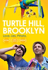 Primary photo for Turtle Hill, Brooklyn