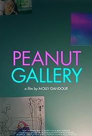 Peanut Gallery Poster