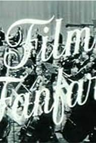 Film Fanfare (1956)