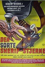 Johnny Colt Poster
