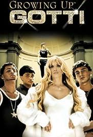 Growing Up Gotti Poster - TV Show Forum, Cast, Reviews