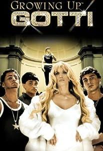 Movies videos downloads The Secret Admirer [720x594]