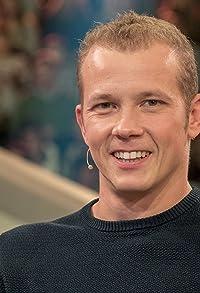 Primary photo for Fabian Hambüchen