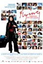 Flying: Confessions of a Free Woman (2006) Poster